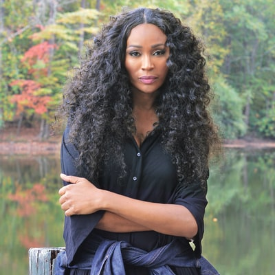 Real Housewives of Atlanta's Cynthia Bailey Confirms She's Divorcing Peter Thomas: 'I Will Never Marry Again'