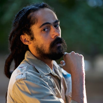 Review: Damian Marley Keeps Family Legacy Alive on 'Stony Hill'