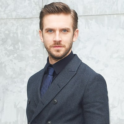 'X-Men' TV Series Lands Dan Stevens, Aubrey Plaza! Find Out Who They'll Play