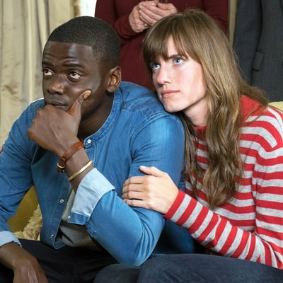 'Get Out' Review: The Jordan Peele-Directed Film 'Breaks New Ground' as an Intense Horror and Social Comedy Hybrid