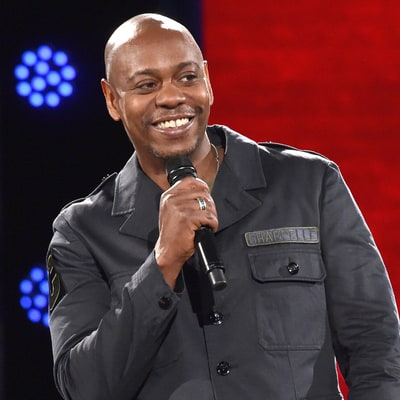 Dave Chappelle Calls Prince's Death the 'Black 9/11' During Four-Hour Tribute Show