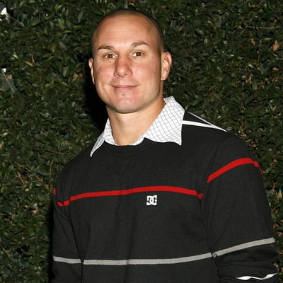 Dave Mirra's Family Releases Statement Following His Death: We Are 'Shocked and Saddened'