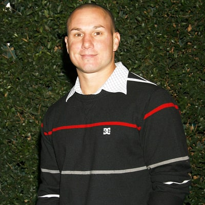 Dave Mirra, BMX Pro and Former 'Real World/Road Rules Challenge' Host Dies at Age 41 in Apparent Suicide