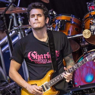 Dead & Company Plot Mexican Concert Vacation