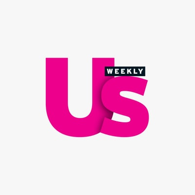 Who Should Go Home First on Dancing With the Stars: Season 14?