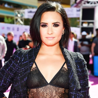 Demi Lovato Returns Cat 'Hairy-Ette' After One Day: Find Out Why