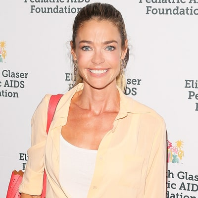 Denise Richards' Lawyer Slams Charlie Sheen's Attorney's Comments: 'Inappropriate and Unprofessional'