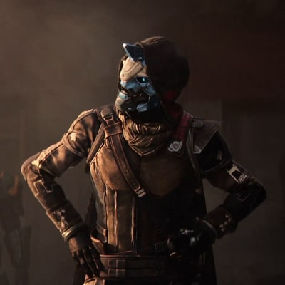 'Destiny 2' Beta Extended Two Days