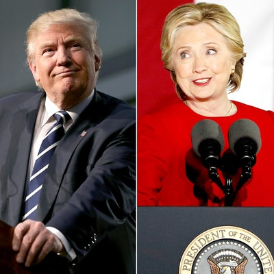 Donald Trump Wins Presidency, Defeating Hillary Clinton: How Did Pollsters Get It So Wrong?