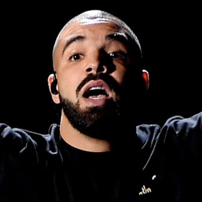 On the Charts: Drake's 'Views' Recaptures Number One