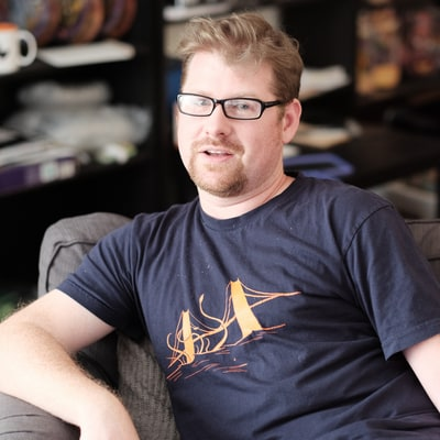 The Voice of the Internet Generation: Why We Love Justin Roiland's Rickdiculousness
