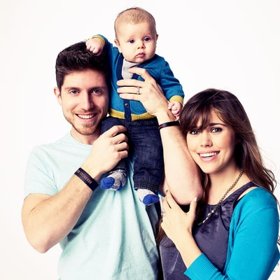 Jessa Duggar Reveals Latest Adoption Plans: We're Finalizing 'Paperwork and a Home Study'
