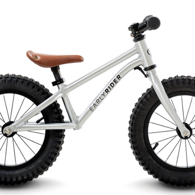 Best Kids Bikes for Every Age