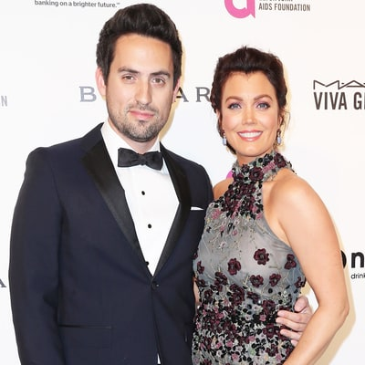Bellamy Young Is Dating Ed Weeks, and Their Oscars 2016 PDA Proves It — All the Details!