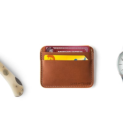 The Everyday Carry Gift Guide