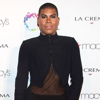 EJ Johnson: What's In My Bag?