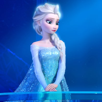Disney Fans Start Campaign to Give Elsa a Girlfriend in 'Frozen 2'