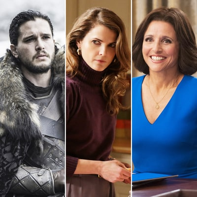 Emmy 2016 Predictions: Who Will Win and Who Should Win in Drama and Comedy