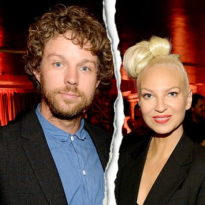 Sia Separates From Husband Erik Anders Lang: Read Their Statement