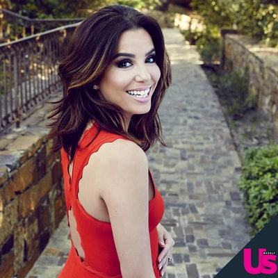 Eva Longoria and Her Fiancé, Jose 'Pepe' Baston 'Call Each Other Husband and Wife'