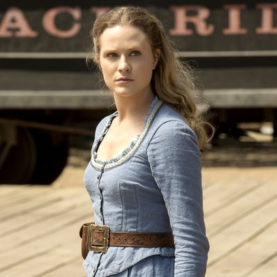 'Westworld' Season 1 Finale: Five Fan Theories We Need It to Confirm