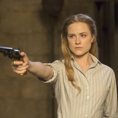 'Westworld' Season 1 Finale's Five Biggest Reveals: That Shocking Death, Maeve's Escape and More!