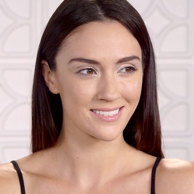 These Are the Best Eyeshadow Shades for Brown Eyes — Watch the Video!