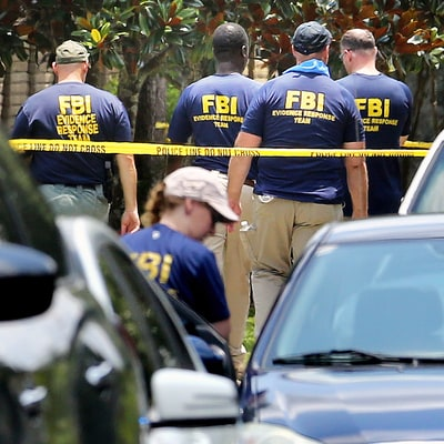This Is How Orlando Shooter Omar Mateen Evaded the FBI's Inquiries
