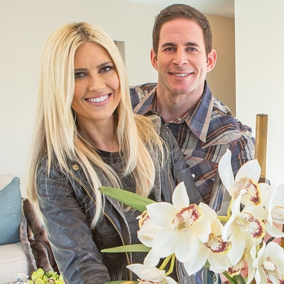 Flip or Flop's Christina El Moussa Thinks Ex Tarek 'Is an Absolute Pig'