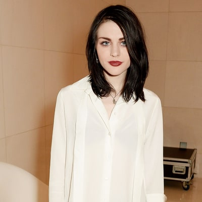 Frances Bean Cobain's Ex-Husband Wants $25,000 a Month in Spousal Support: Report