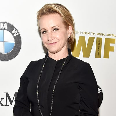 'Beverly Hills, 90210' Star Gabrielle Carteris Wants to Keep Actors' Ages off IMDb