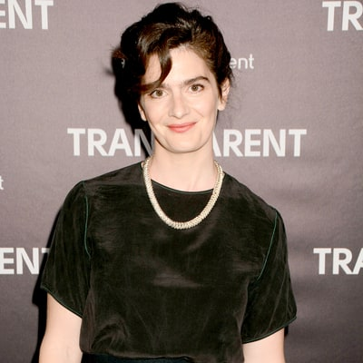 Gaby Hoffmann Recalls Visiting Neverland Ranch With Nicole Richie and Kim Kardashian