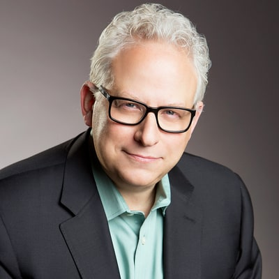 'NCIS' Showrunner Gary Glasberg Dead at 50 — Read the Cast Reactions