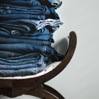 How to Spot a Crappy Pair of Selvage Jeans
