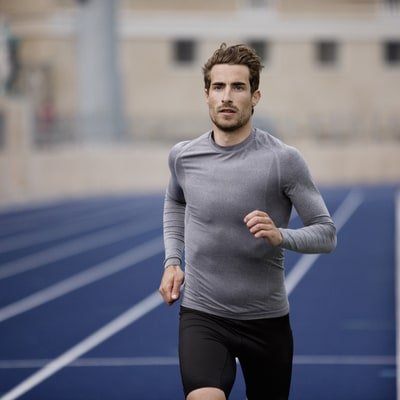 5 Marathon Workouts That Take 45 Minutes or Less