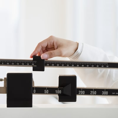 What Doctors Wish You Knew About Weight Loss