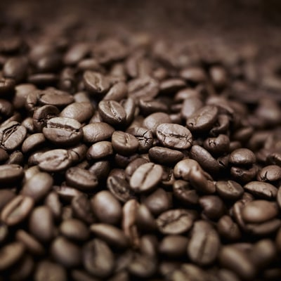 Why You Should Never Freeze Your Coffee Beans