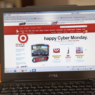 The Real Cost of Cyber Monday Deals? Your Online Privacy