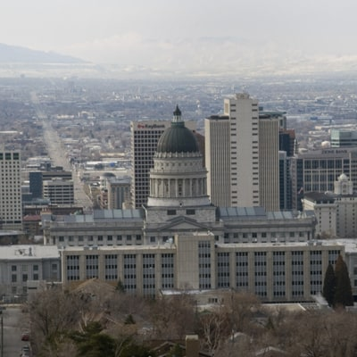 "Governor's Office Responds to Outdoor Industry's Utah Snub: ""The Decision Is Offensive"