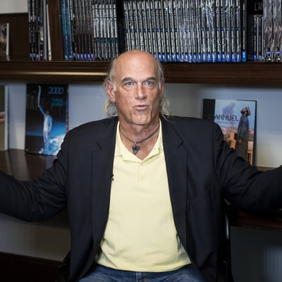 Jesse Ventura Loses Again to Chris Kyle, This Time in Court