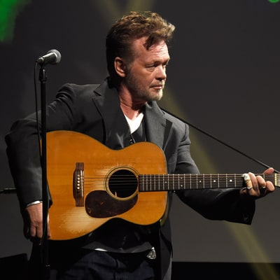 Hear John Mellencamp's Reverent 'Dark as a Dungeon' for Coal Mining Doc