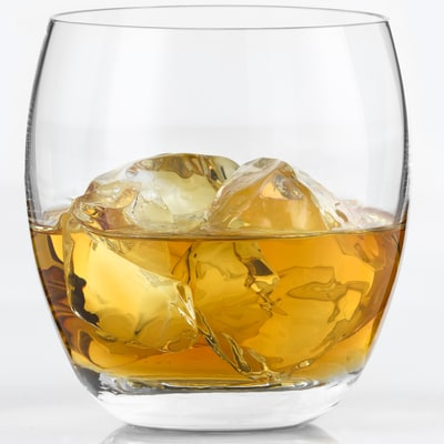 A Whiskey Drinker's Guide To Rum