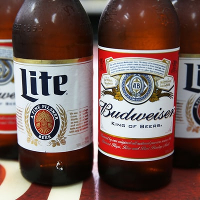 Why Anheuser-Busch InBev Buying SABMiller Is a Win for Craft Beer