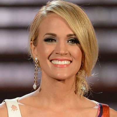 Carrie Underwood, Brad Paisley Win Copyright Infringement Case