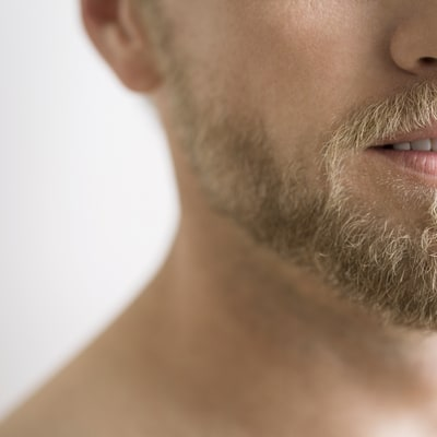 8 Beard-Growing Rules for Newbies