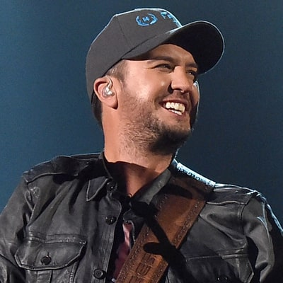Luke Bryan to Join Blake Shelton as 'Voice' Mentor