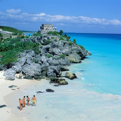 Tulum Tourists Get Evicted: What You Need to Know