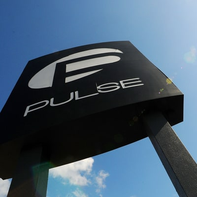 Pulse Nightclub Massacre Victims Sue Gunman's Employer, Wife