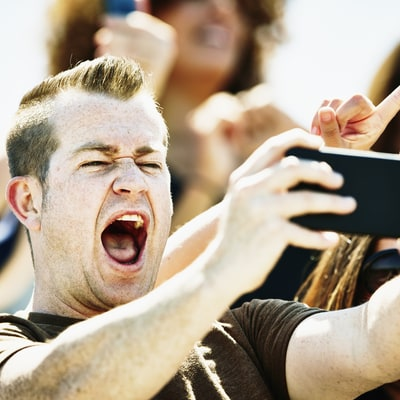 9 Things You Should Never Do on Snapchat