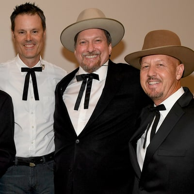 Earls of Leicester, Flatt Lonesome Win Big at Bluegrass Awards